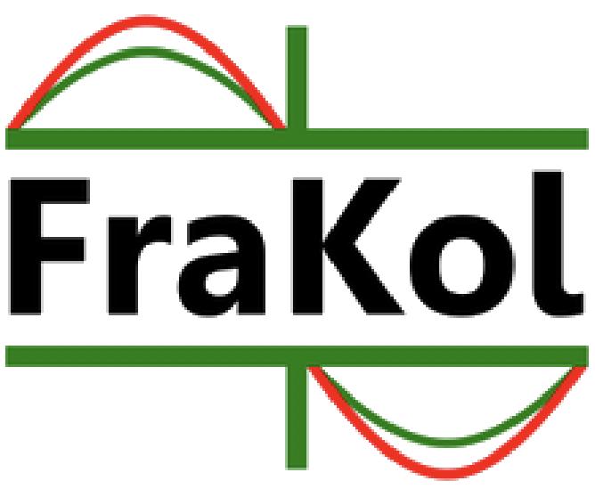 Frakol
